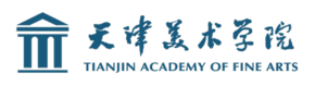 Tianjin Academy of Fine Arts logo.png