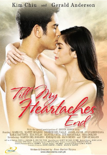 Till My Heartaches End (2010)  220px-TillMyHeartachesEndOfficial
