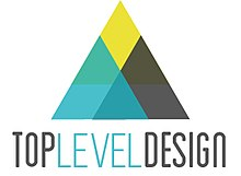 Top Level Design logo.jpg