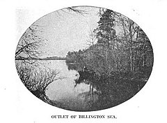 Town Brook Billington Sea Plymouth MA.jpg
