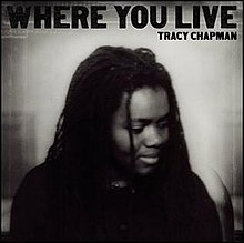 Tracy Chapman - Where You Live.jpg