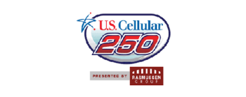USCellular250NewLogo.png