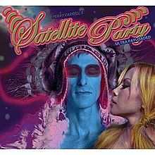 Ultra Payloaded album cover by Satellite Party.jpg