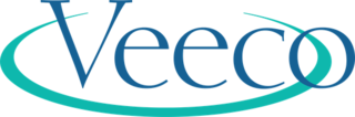 Veeco American manufacturing company