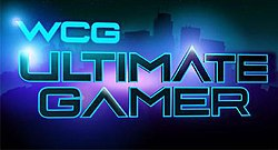 WCG Ultimate Gamer logo.JPG