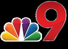WNBW-DT Logo.png