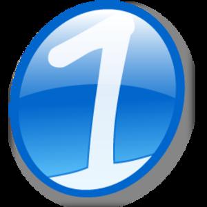 Windows Live OneCare - Image: Windows Live One Care logo