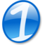 The Windows Live OneCare Logo
