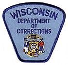 Wisconsin DOC.jpg