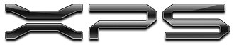Dell XPS - Dell XPS Logo