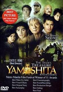 Yamashita the tiger's treasure.jpg