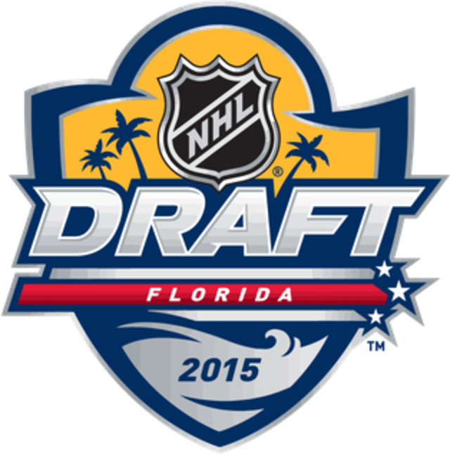 2015 NHL Prospect Rankings