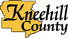 Official logo of Kneehill County