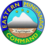 AFP Eastern Mindanao Command.png