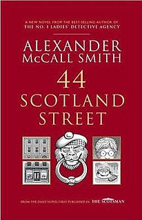 <i>44 Scotland Street</i>