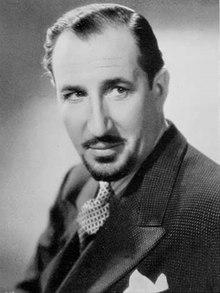 Actor Ralph Truman.jpg