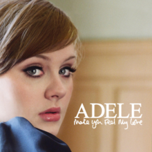 Adele - Make You Feel My Love.png