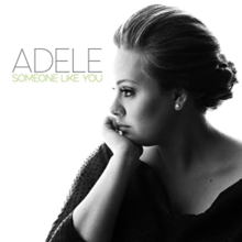 Adele - Someone Like You.png