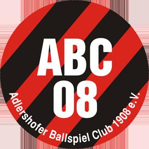 Adlershofer BC - Image: Adlershofer BC