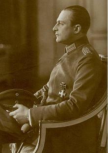 AdolfFriedrichVI.jpg