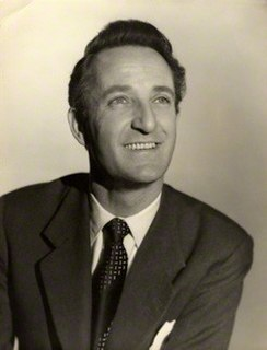 Alan Badel British stage and screen actor (1923-1982)