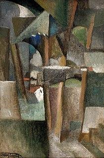 Société Normande de Peinture Moderne collective of avant-garde artists from the early 20th century