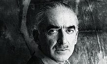 Alexander liberman photo.jpg