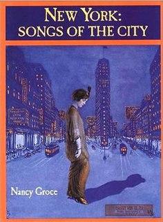 Manhattan Serenade song performed by Caterina Valente