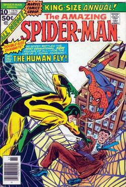 Amazing Spider-Man Annual 10.jpg