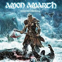 AmonAmarthJomsviking.jpg