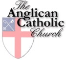 Anglican Catholic Church logo.png