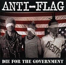 Anti Flag-Die for the Government.jpg