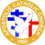 Seal of the Apostolic Catholic Church