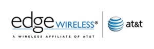 Edge Wireless - Edge Wireless logo