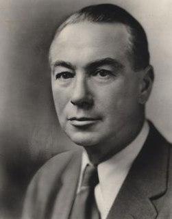 Aymar Embury II American architect