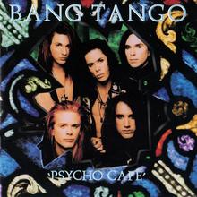 """Résultat de recherche d'images pour """"bang tango psycho cafe"""""""