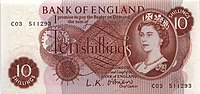 Bank of England 10s obverse.jpg