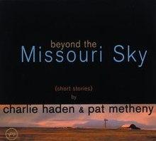 Beyond the Missouri Sky.jpg