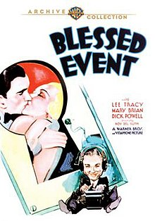 Blessed Event FilmPoster.jpeg