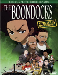 Boondocks season 3 DVD.png