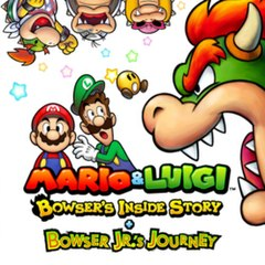 Mario Luigi Superstar Saga Wikivisually
