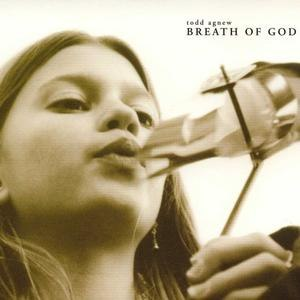 Breath of God - Image: Breath of God
