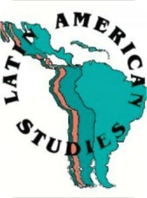 Center for Latin American Studies – University of Pittsburgh - Image: CLAS Pitt logo