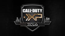COD XP 2016 logo.png
