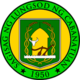 Official seal of Cabanatuan