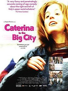 Caterinainthebigcitydvd.jpg