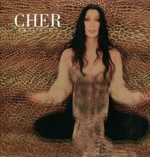 Cher-believe-cover.JPG