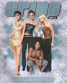 Christmas in Spiceworld.png