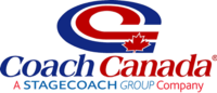 Trejnista Kanada logo.png