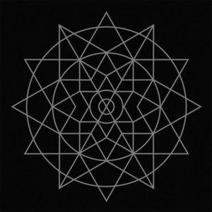 Ox (album)